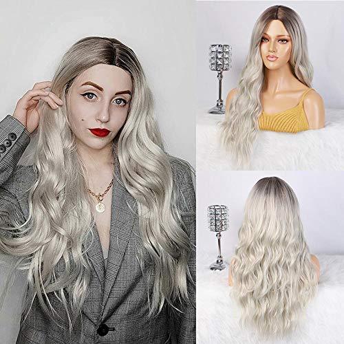 conseguir pelucas krn