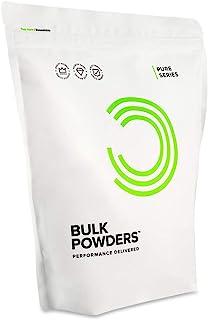 BULK POWDERS Creatine Monohydrate Powder, Pure Unflavoured, 1 kg