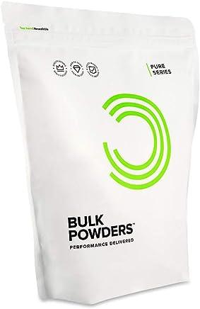 BULK POWDERS Pure Glutamine Powder - 100 g