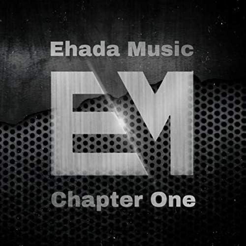 Ehada Music