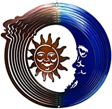 product image for Next Innovations 101102019 Wind Spinner, Medium, Multicolor