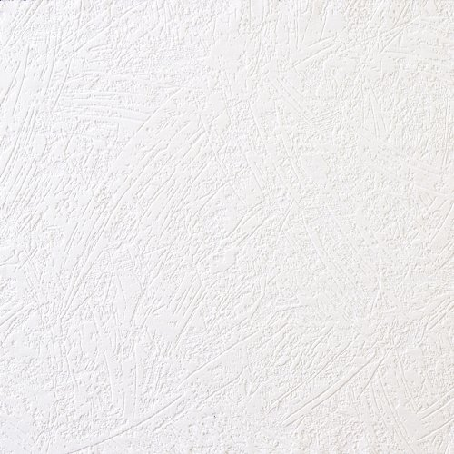 Brewster 148-32818 Paintable Solutions III Spazzare Swept Plaster Paintable Wallpaper