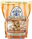 Bakery On Main Gluten-Free, Non GMO Granola, Extreme Nut & Fruit, 22 Ounce Bag