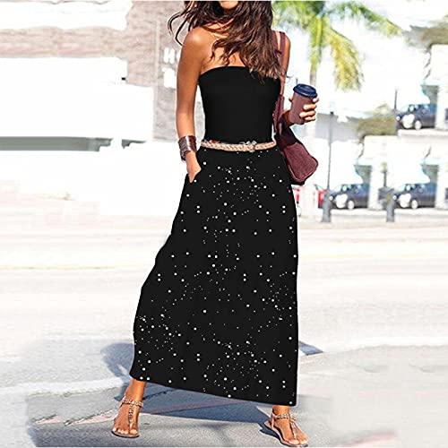 Vestido Palabra De Honor,Vestidos Novia 2021,Vestidos De Lunares,Traje Blanco Mujer,Colores De Vestidos,Camisolas Playa,Vestido Novia Boho,Vestidos Tallas Grandes Juveniles,Vestidos Largos Estampados