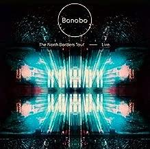 Best bonobo live cd Reviews