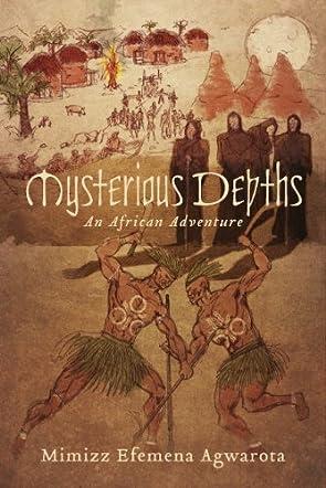 Mysterious Depths