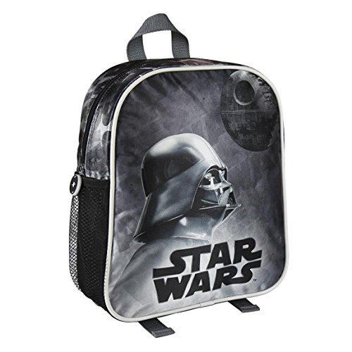 Star Wars 2100001816 Mochila Infantil