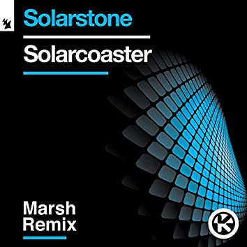 Solarcoaster (Marsh Remix)