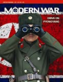 Historical magazine focused on contemporary conflicts & including a complete board game in each issue Game covers one of the neo-con wet dreams: a unified world taking out the northern Korean regime in a short month Scenario contemplated is optimisti...
