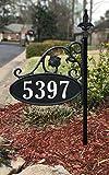 Handmade Yard Signs