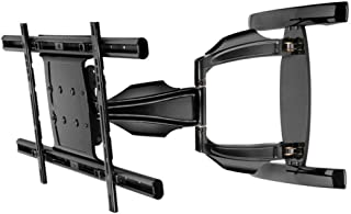 peerless flat panel wall mount
