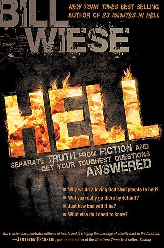 Hell: Separate Truth from Fiction a…