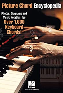 Best ab piano chord Reviews
