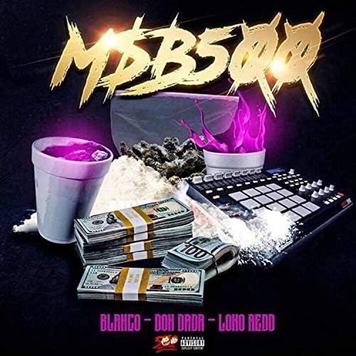 M$b500
