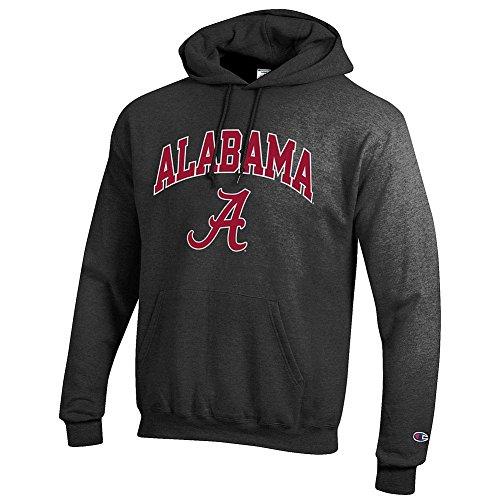 Alabama Men's Hoodie