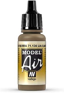 Vallejo 71.136 Acrylic Model Air Color