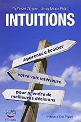 q? encoding=UTF8&MarketPlace=FR&ASIN=2916878688&ServiceVersion=20070822&ID=AsinImage&WS=1&Format= SL250 &tag=realiseretreu 21 - 9 leçons inspirées de 9 citations.