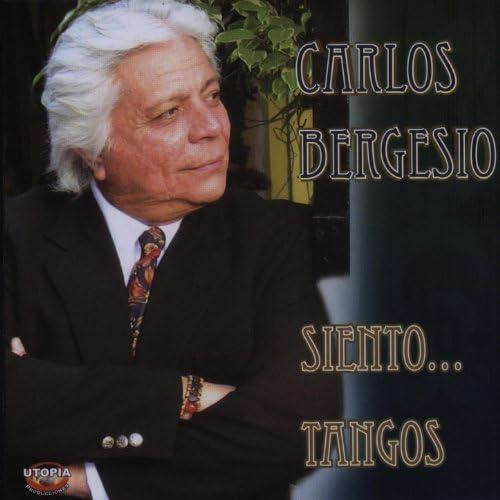 Carlos Bergesio