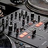 Immagine 2 numark scratch mixer a 2