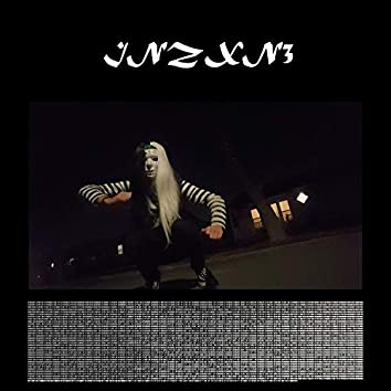 Inzxn3