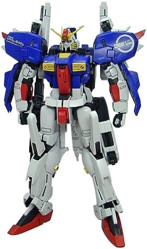 venta mundialmente famosa en línea Gundam MSA-0011 S S S Gundam MG 1 100 Scale [Toy] (japan import)  gran selección y entrega rápida