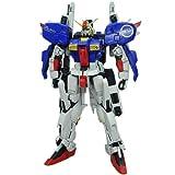 BANDAI MG 1/100 MSA-0011 S Gundam (Gundam Sentinel)