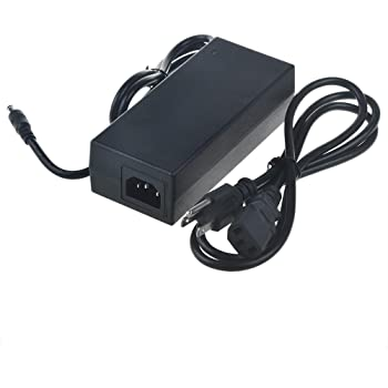 myVolts Ripcord USB to 15V DC Power Cable Compatible with The Fender Newport Bluetooth Speaker