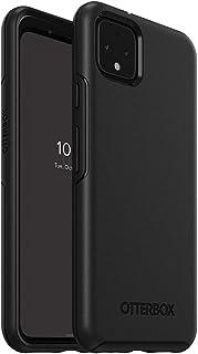 OtterBox Symmetry Series Case for Google Pixel 4 XL - Black
