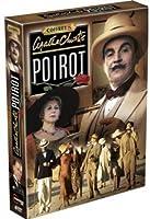 Hercule Poirot Coffet 8 [DVD] [Import]