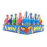 Baby Bottle Pop Candy Assortment (20 ct.) - Flavor of your choice