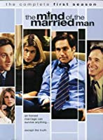 Mind of the Married Man: Complete First Season [DVD] [Import]