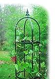 GAP Garden Products 7Ft Obelisk