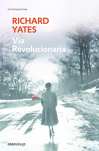 Vía revolucionaria