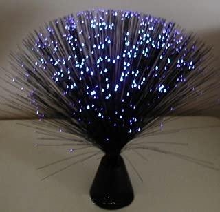 Best fiber optic ufo lamp Reviews