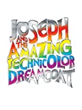Joseph and the Amazing Technicol...