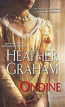 Ondine by [Heather Graham]