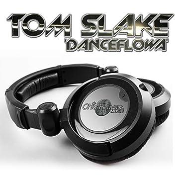 Danceflowa
