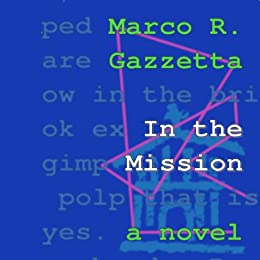In the Mission by [Marco Gazzetta]