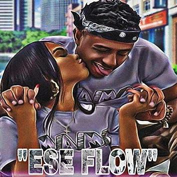 Ese Flow