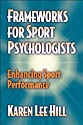 Read More! Sport Psychology & Mindset Book List 24