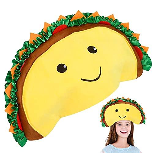 Tacos Con Fieltro  marca ArtCreativity