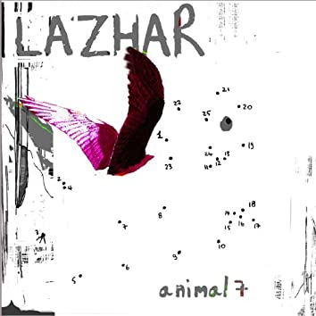 Animal 7