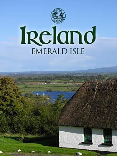 Passport to the World: Ireland