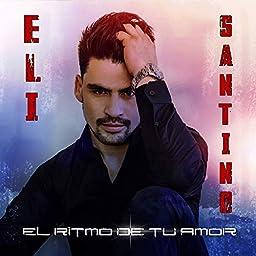 Amazon Music Unlimitedのeli Santino