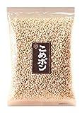 家田製菓 こめぽん 200g×6袋