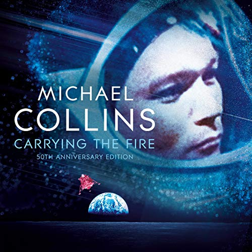 Carrying the Fire     An Astronaut's Journeys              De :                                                                                                                                 Michael Collins                               Lu par :                                                                                                                                 David Colacci                      Durée : 20 h et 17 min     Pas de notations     Global 0,0