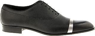Best loriblu mens shoes Reviews