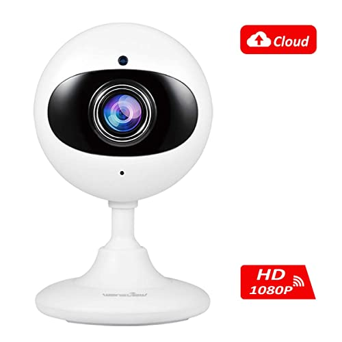WiFi Wireless IP Camera Home Security Cameras: Amazon co uk