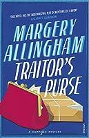 Traitor's Purse