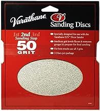 varathane floor sander parts